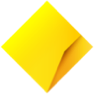 Menu Logo: CommBank Awards